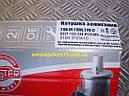 Катушка запалювання Ваз 2108, 2109, 21099, 21093, безконтактна система (виробник Master Sport, Німеччина), фото 4