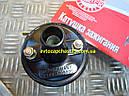 Катушка запалювання Ваз 2108, 2109, 21099, 21093, безконтактна система (виробник Master Sport, Німеччина), фото 5