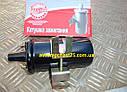 Катушка зажигания Ваз 2108, 2109, 21099, 21093, бесконтактная система (производитель Master Sport, Германия), фото 2