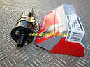 Катушка зажигания Ваз 2108, 2109, 21099, 21093, бесконтактная система (производитель Master Sport, Германия), фото 6