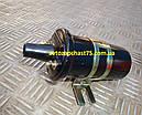 Катушка зажигания Ваз 2108, 2109, 21099, 21093, бесконтактная система (производитель Master Sport, Германия), фото 7
