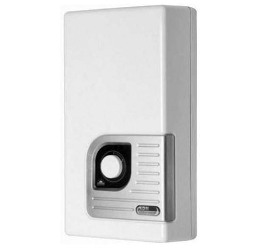 Электрические проточные водонагреватели Kospel KDH-9 luxus (гидравлические )