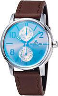 Мужские часы Daniel Klein DK11842-5
