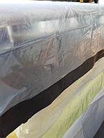 Пленка полиэтиленовая 3м*100м 60мкм первичная (рукав 1,5м*100м) Ника-Пласт