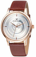 Мужские часы Daniel Klein DK11848-5