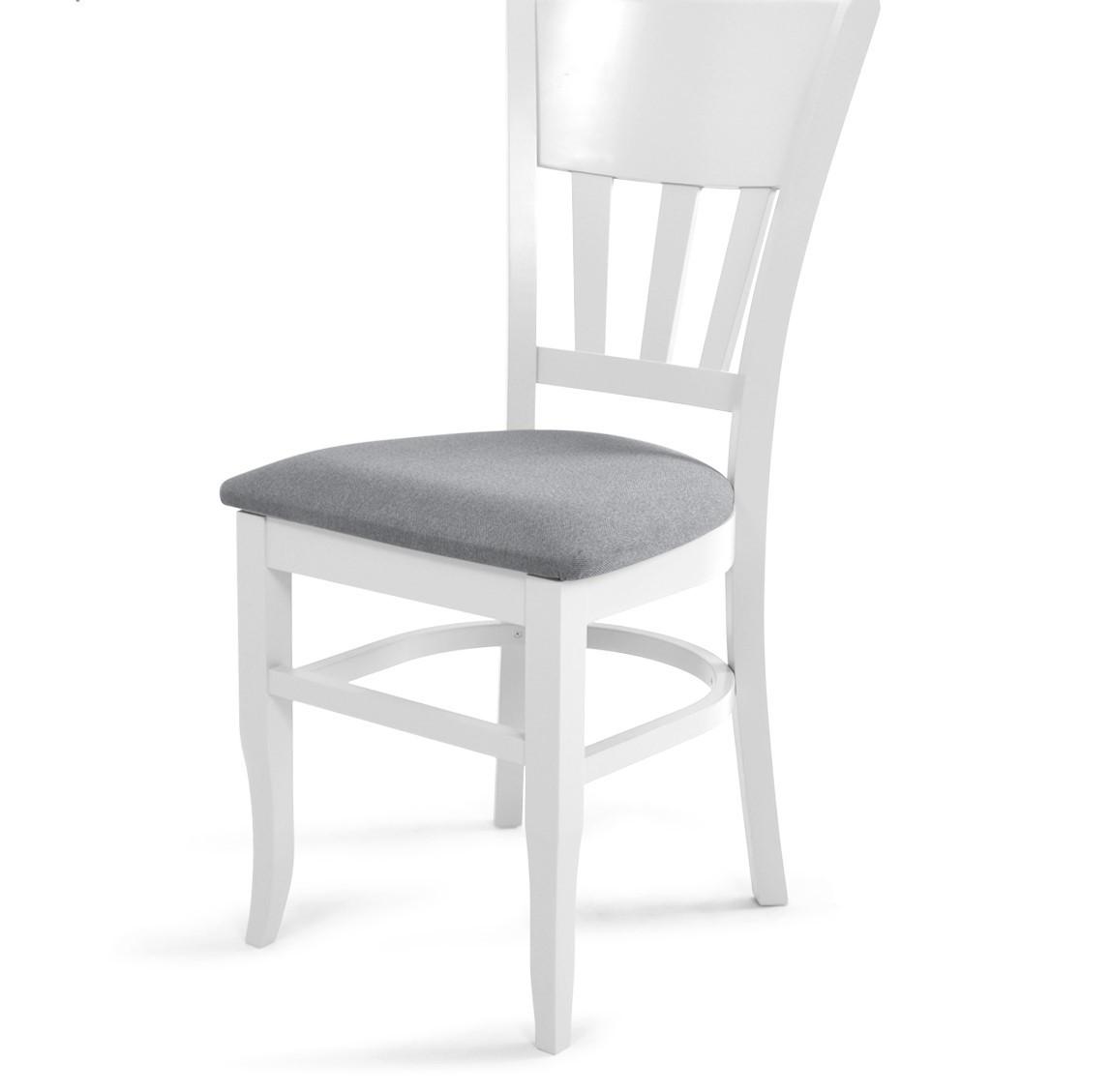 Кухонный стул ШАРОНА