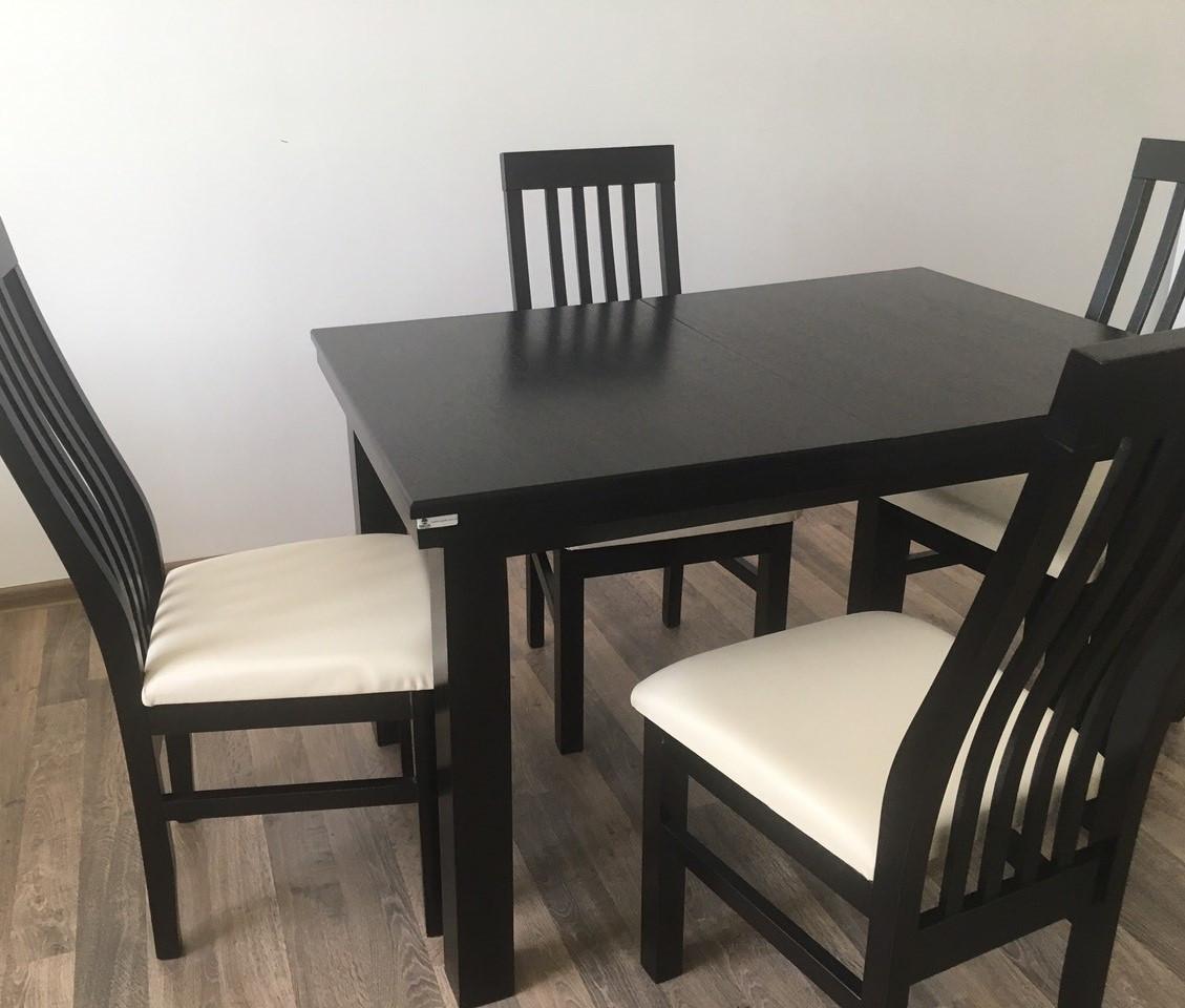 Кухонный стол ЕВРОПА