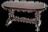 Кухонный стол ГОСТИННЫЙ, фото 3