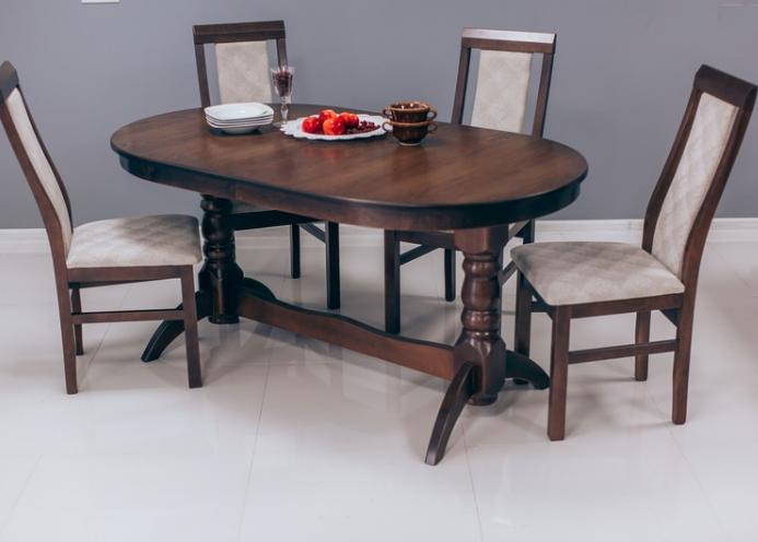 Кухонний стіл ГОСТИННИЙ
