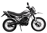 Мотоцикл кроссовый SPARK SP 150 D-1