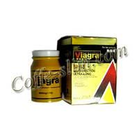 Gold Viagra Золотая Виагра - средство для повышения потенции и усиления эрекции.
