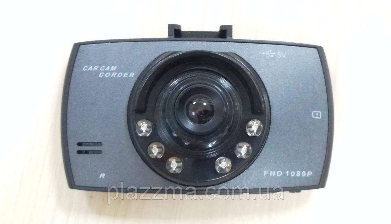 Видеорегистратор CAR Camcorder
