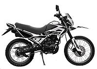 Мотоцикл кроссовый SPARK SP 250 D-1
