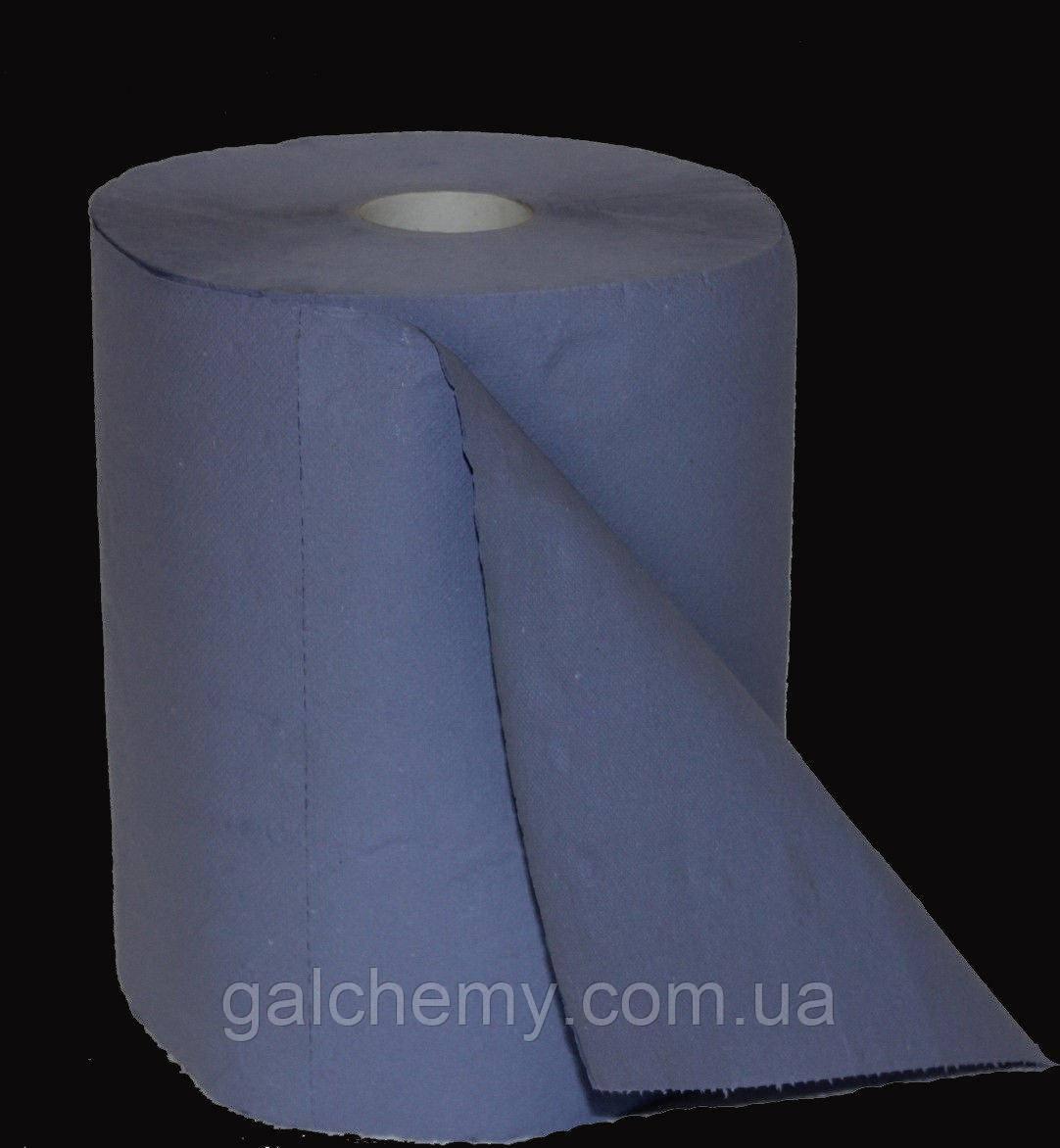 Протиральний папір, ТМ Лаверат