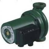 Насос для небольших систем отопления A 110/180 XM