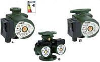 Насос для бытовых систем отопления VA 55/180 X