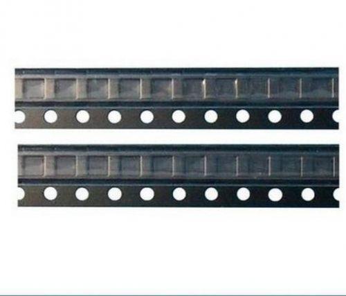 Контроллер питания в ленте NCP1855