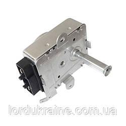 Двигатель на гриль ГКП-4, аппарат для шаурмы ШЕ-40П, ШЕ-60П КИЙ-В