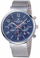 Мужские часы Daniel Klein DK11871-2