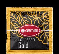 Кофе в чалдах Espresso Gold 100 штук