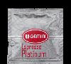 Кава в чалдах Gemini Espresso Platinum 100 штук