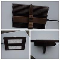 Прожектор светодиодный уличный SVL 120