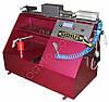 Предоставляем оборудование для реставрации шаровых опор