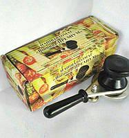 Ключ закаточный Винница полуавтомат 1/25 (подшипник) Премиум