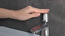 Talis Select E Смеситель для раковины, однорычажный, фото 3