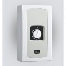 Электрические проточные водонагреватели Kospel EPMH-7,5 Hydraulic