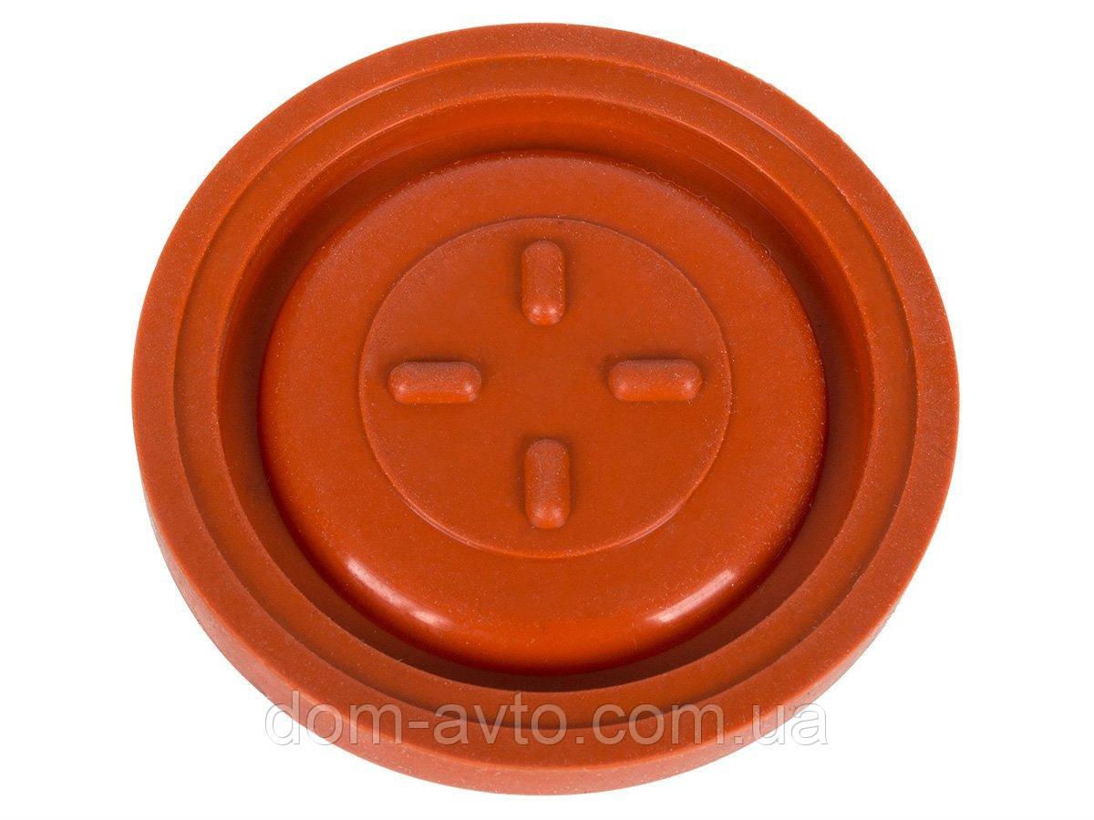 Мембрана клапана вентиляції картерних газів кришки ГБЦ 0248L1 Citroen Peugeot Ford, Volvo, Mazda Fiat 1,6 HDI