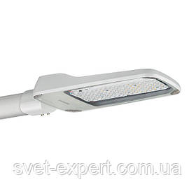 BRP102 LED55/740 DM 39W 42-60A светильник Philips