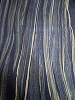 Гибкий камень SL-2, фото 1