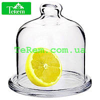 Лимонница Basic 98397, фото 1