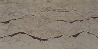 Гибкий камень  MR-17