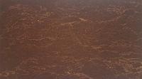 Гибкий камень MR-25