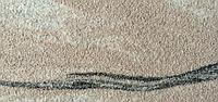 Гибкий камень SL-5, фото 1