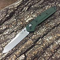 Нож Benchmade 940 Osborne Aluminum (Replica)