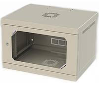 Шкаф настенный 6U-580