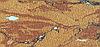 Гибкий камень MR-1