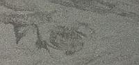 Гибкий камень MR-3
