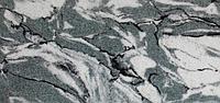 Гибкий камень MR-5