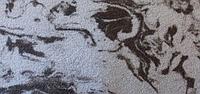 Гибкий камень MR-6