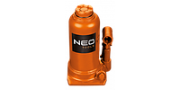 Домкрат гидравлический 5. 11-702 NEO TOOLS