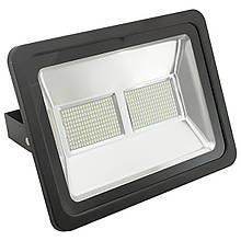 Светодиодный прожектор 200 Вт уличный IP65 SMD 18000 Lm 6500 К