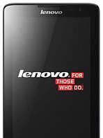Бронированная защитная пленка для Lenovo IdeaTab A5500