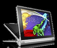 Бронированная защитная пленка для Lenovo yoga tablet 2 8