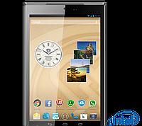 Бронированная защитная пленка для Prestigio MultiPad Thunder 8.0i 3G