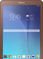 Бронированная защитная пленка для Samsung Galaxy Tab E SM-T560