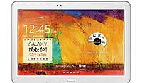 Бронированная защитная пленка для Samsung Galaxy Note 10.1 (2014 г.в.)